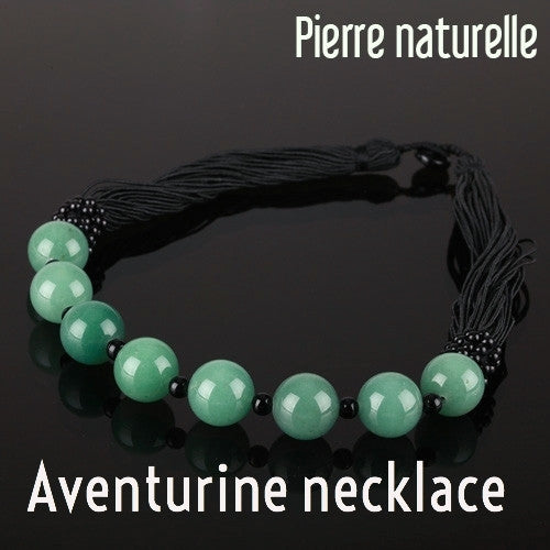 Necklaces, Bracelets and Accessories