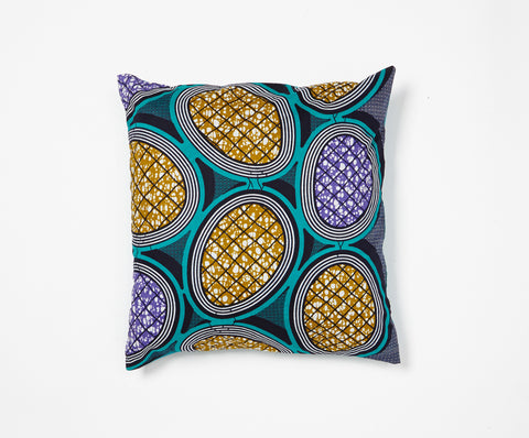 Anyin Cushion
