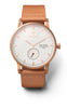 Rose Falken Tan Classic - FAST101CL010614