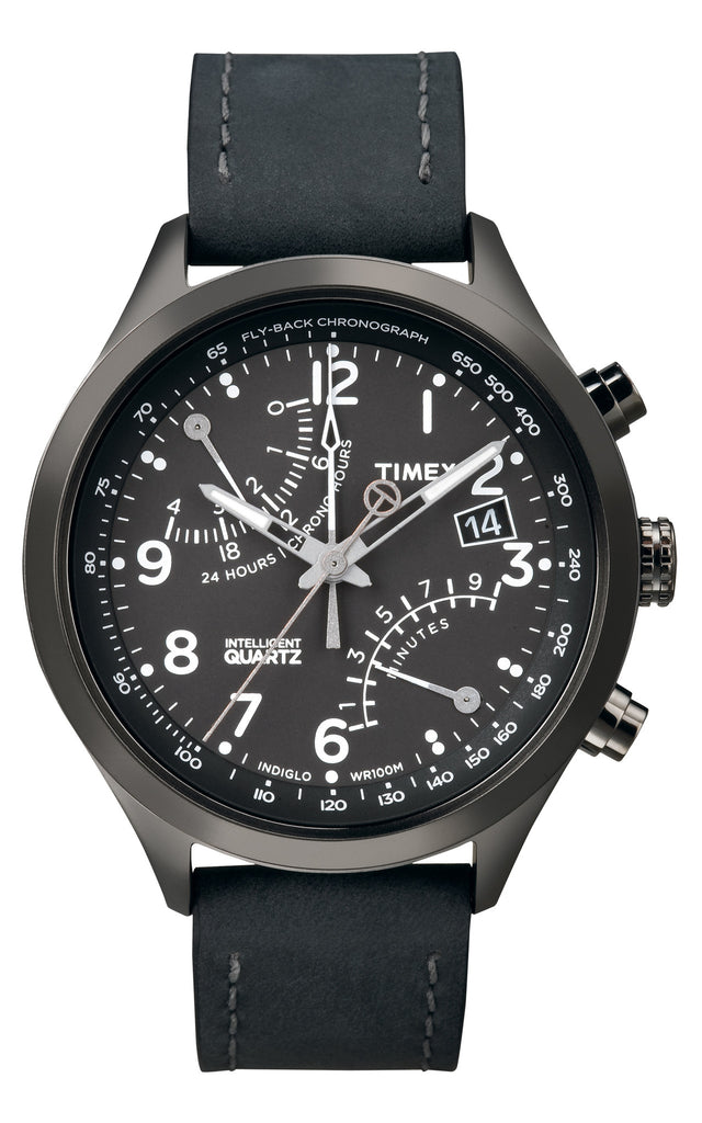 Intelligent Quartz™ T2N930