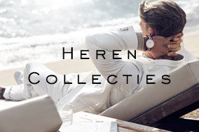 Heren Collecties