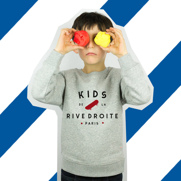 Sweat - Kids De ...