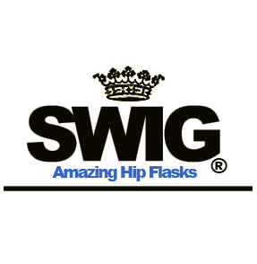 SWIG Hip Flasks Society Adventures and Moments