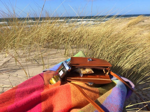 SWIG Flasks Denmark Beach