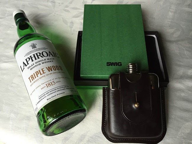 SWIG® Scottish Heritage Gift Set