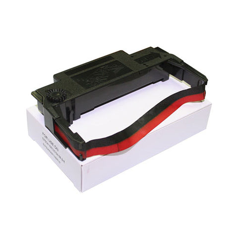 SMB Consultants Printer Ribbon for Epson U220 Impact Printer