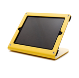 Windfall POS Stand iPad Mini, Yellow