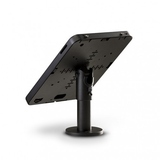 Space Guard iPad 2/3/4 Stand Black