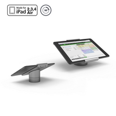 Studio Proper Swivel iPad POS Stand (base)