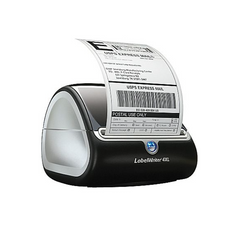DYMO Labelwriter 4XL Desktop Label Printer