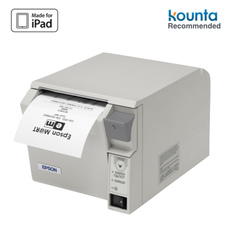 Epson Intelligent Printer for Kounta POS