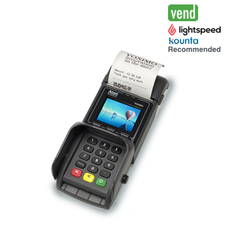 Tyro Yoximo Wireless Eftpos for LightSpeed, Vend, Kounta