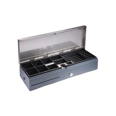 Fliptop Cash Drawer