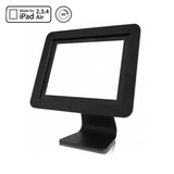 Rotating iPad POS Stand for Kounta, Vend