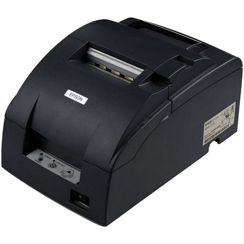 SMB Consultants Epson U220 Impact Printer for Kitchen Dockets