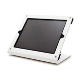 Windfall POS Stand iPad Mini, White
