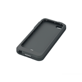 Linea Pro iPod Touch V5 1D Barcode Scanner Sled