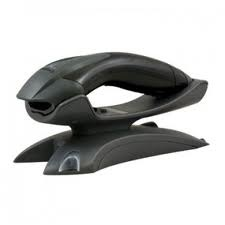 Honeywell Wireless Bluetooth Barcode Scanner
