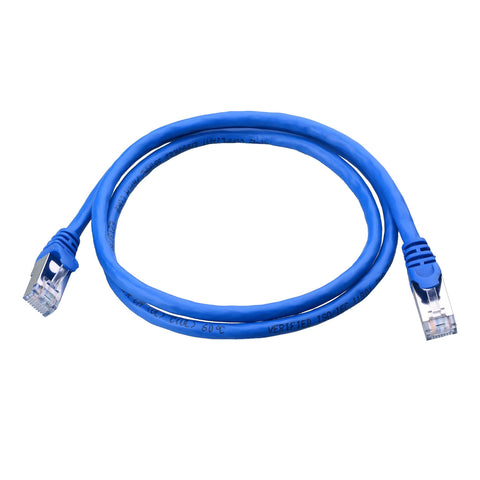 Ethernet Cable 3M