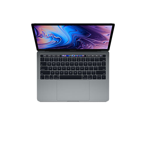 SMB Consultants Apple MacBook Pro 13.3 inch Touchbar