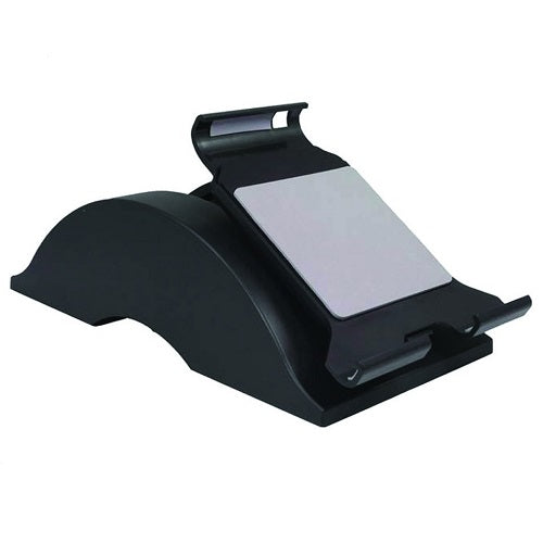 SMB Consultants Universal Magnetic iPad Mount Sit On Cash Drawer