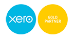 SMB Consultants Xero Gold Partner