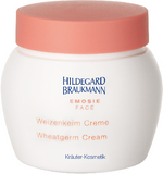 Wheatgerm Cream