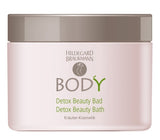 Detox Beauty Bath