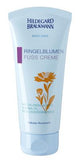Marigold Foot Cream