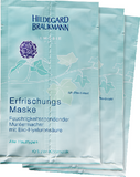 Refreshing Mask