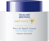 Pro Lift Night Cream