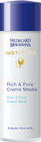 Rich & Pure Cream Mask