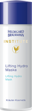 Lifting Hydro Mask
