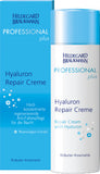 Repair Cream with Hyaluron