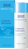Relaxing Redness Relief Night