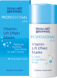 Vitamin Lifting Effect Mask