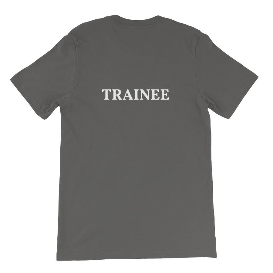 Trainee Department Unisex T-Shirt