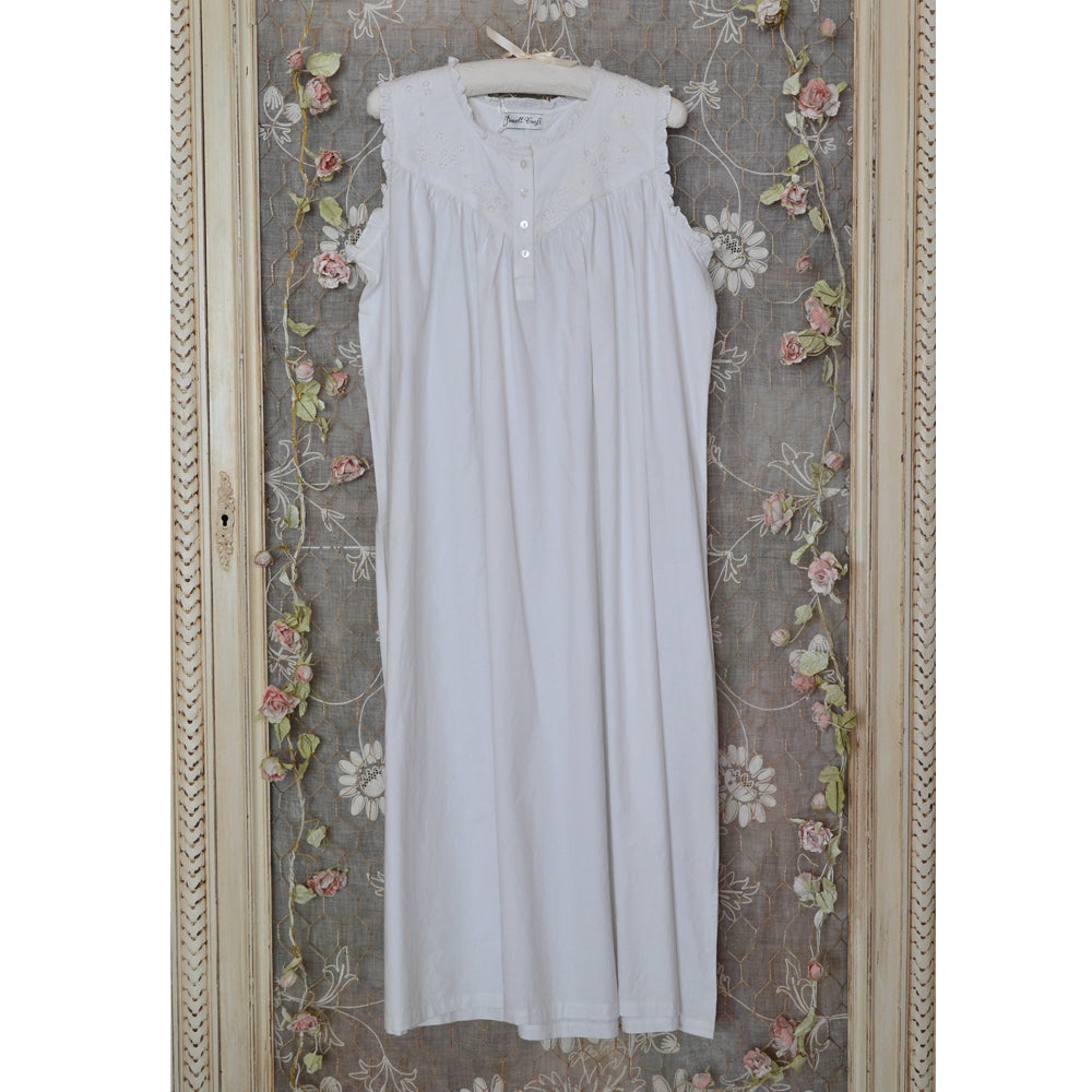 Veronica Ladies Nightdress