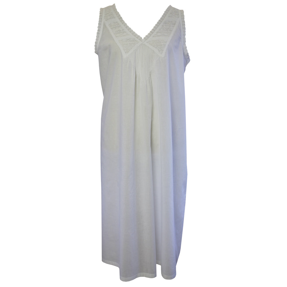 Jane Ladies Nightdress