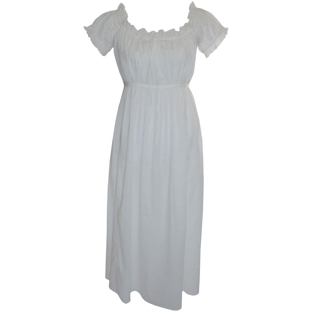 darcy ladies nightdress by powell craft