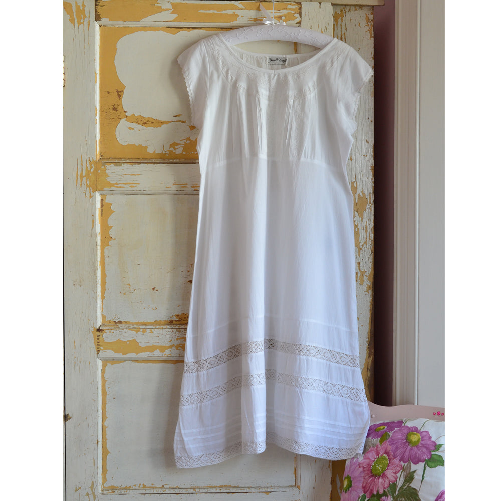 Katherine Ladies Nightdress