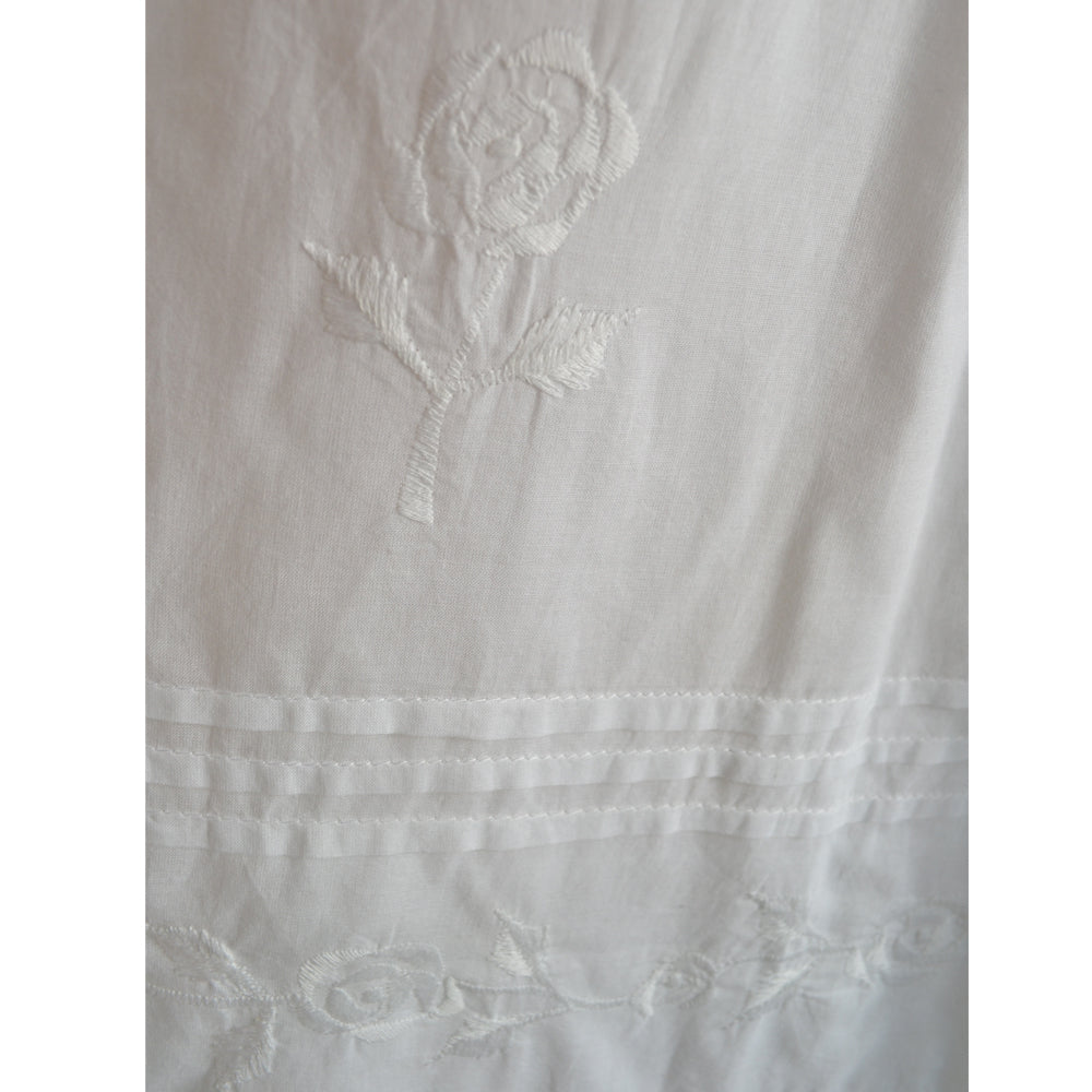 Margo Ladies Nightdress