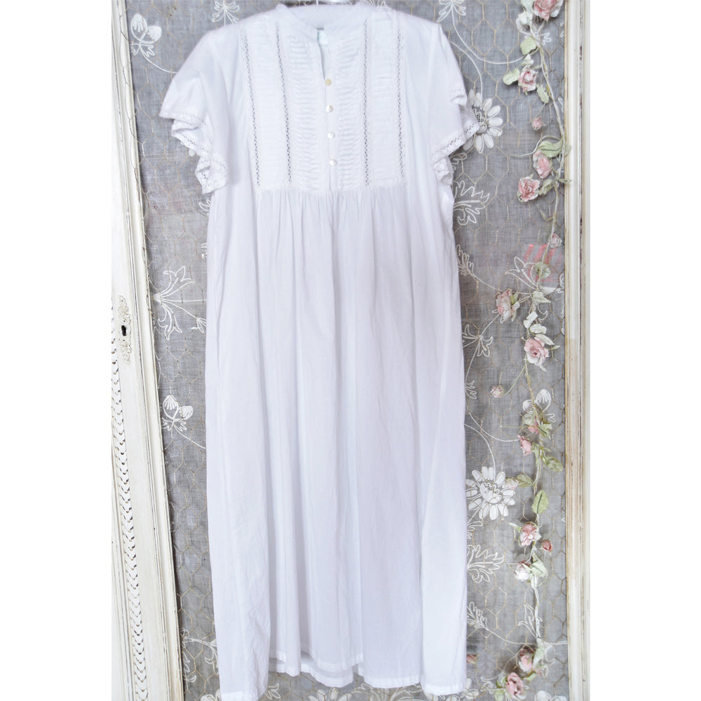 Lara Ladies Nightdress