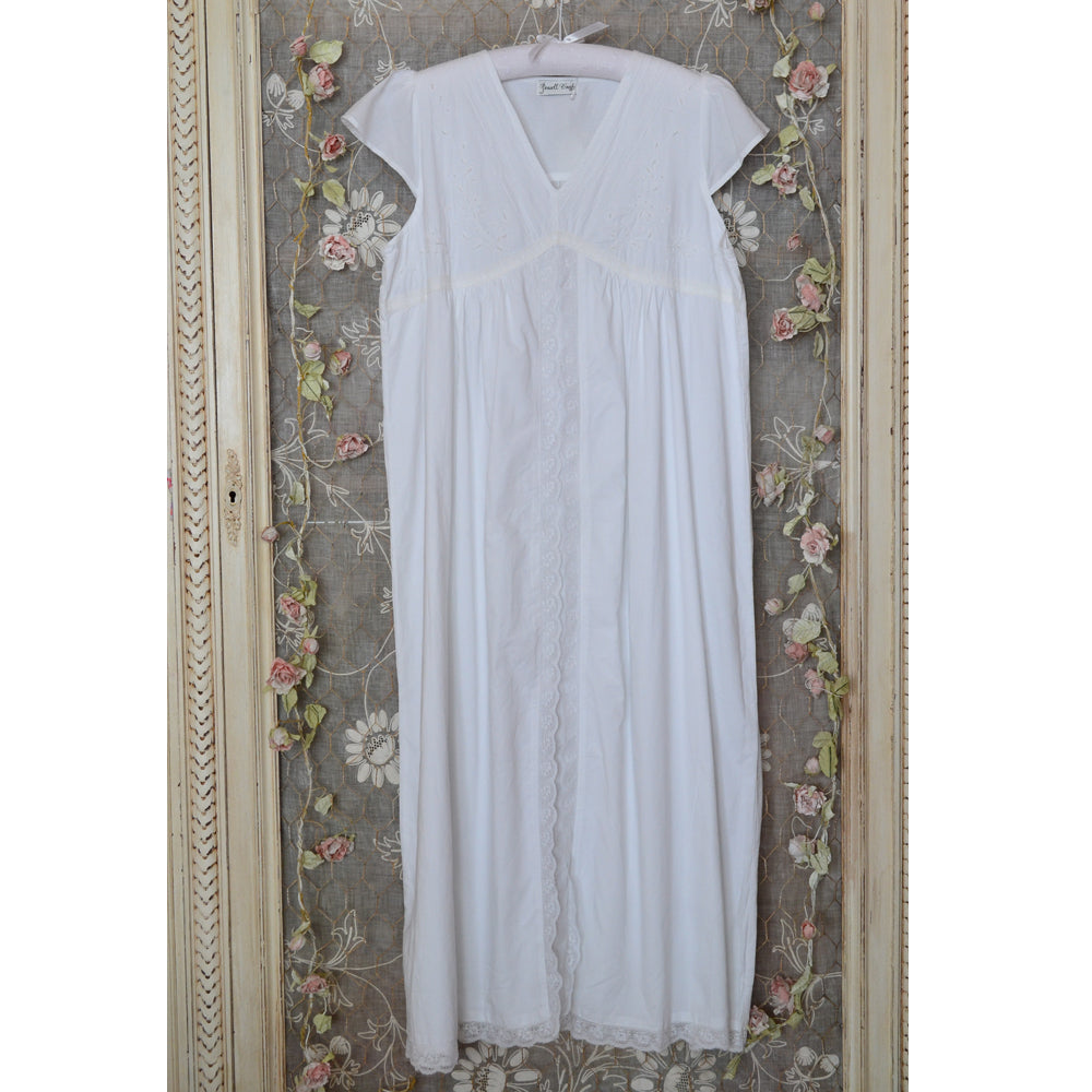 Valerie Ladies Nightdress