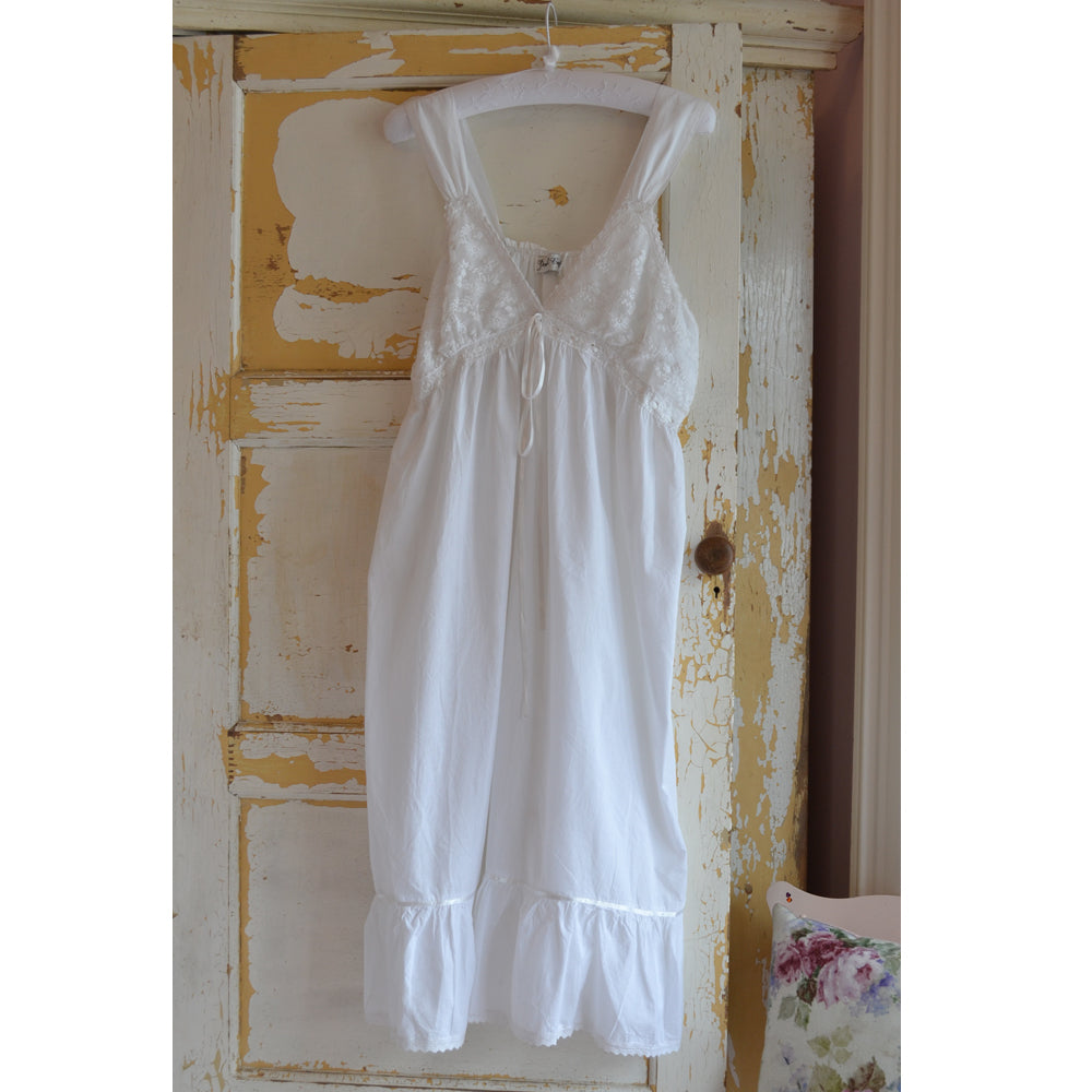 Rachael Ladies Nightdress