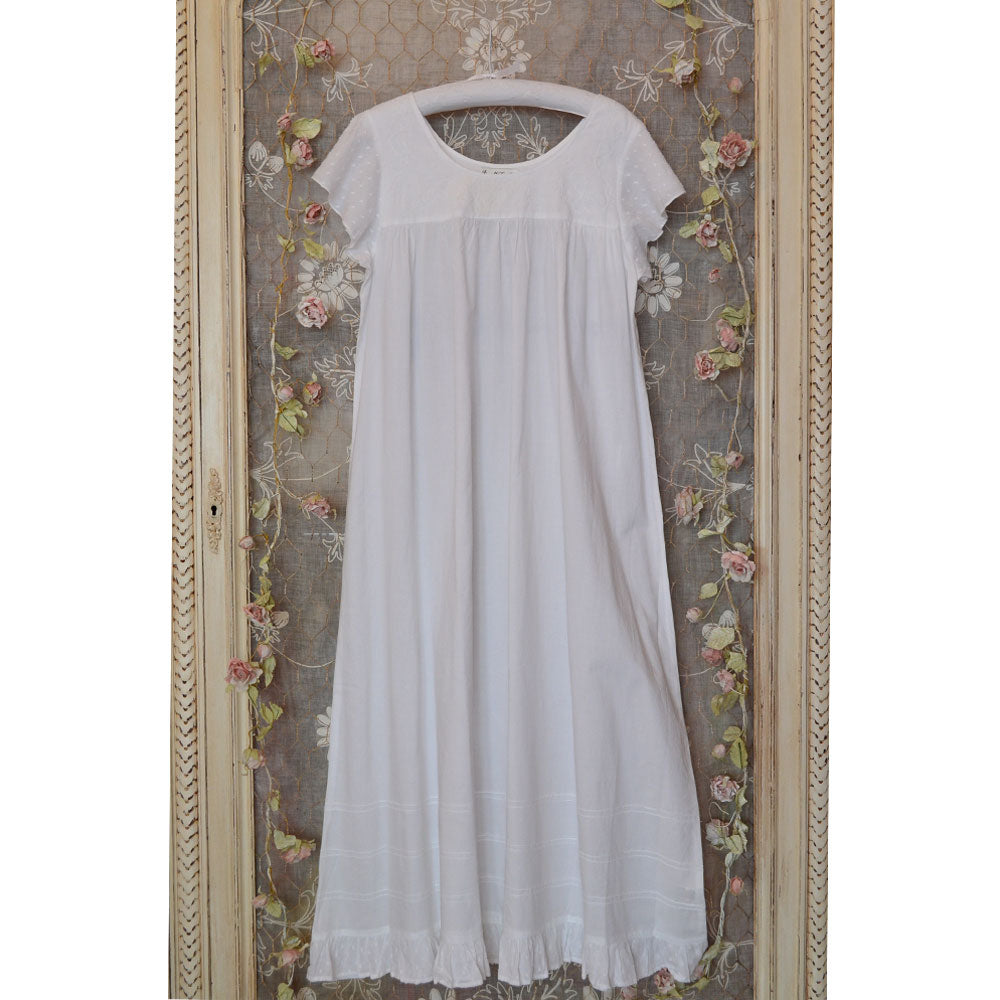 Nadine Ladies Nightdress