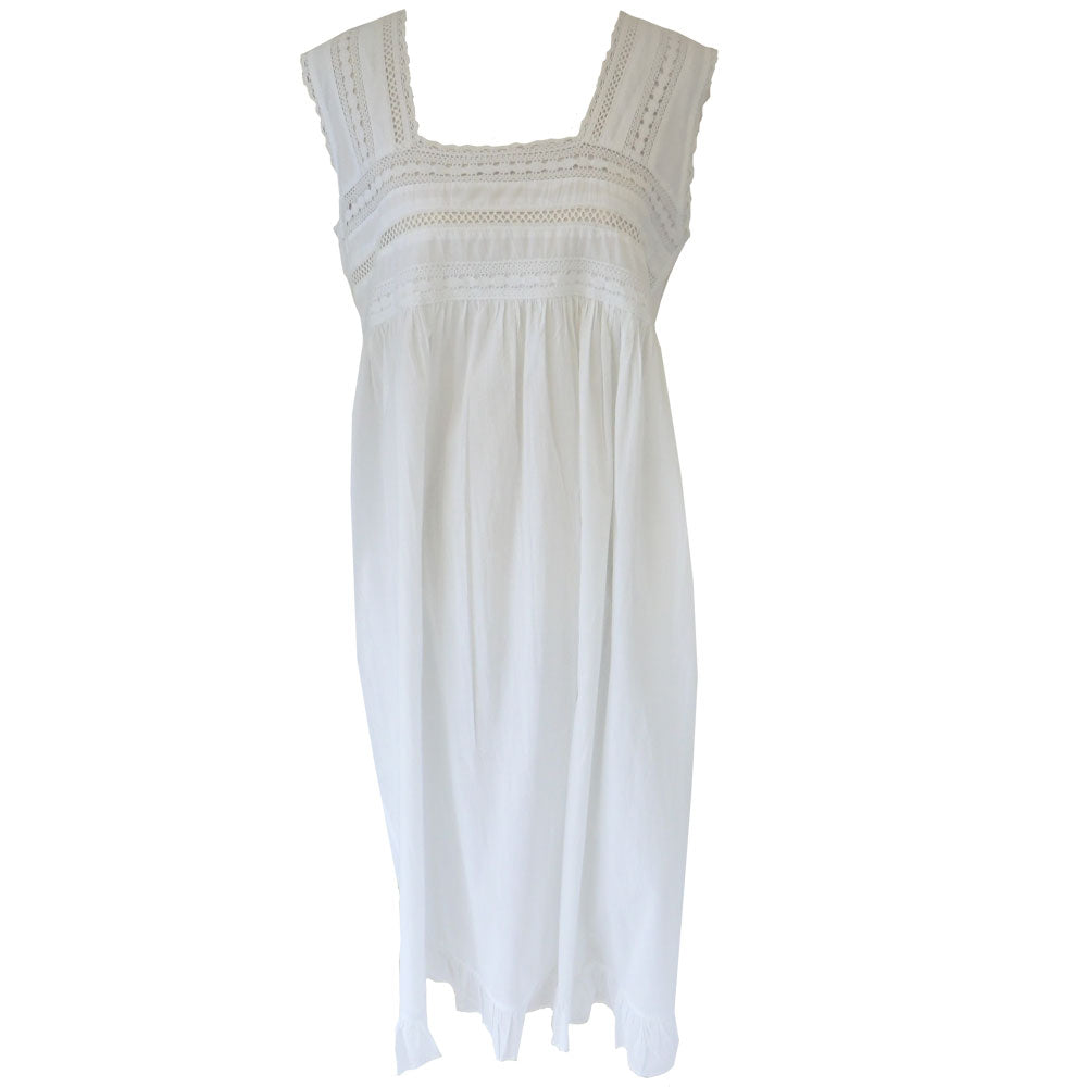 Elisa Ladies Nightdress