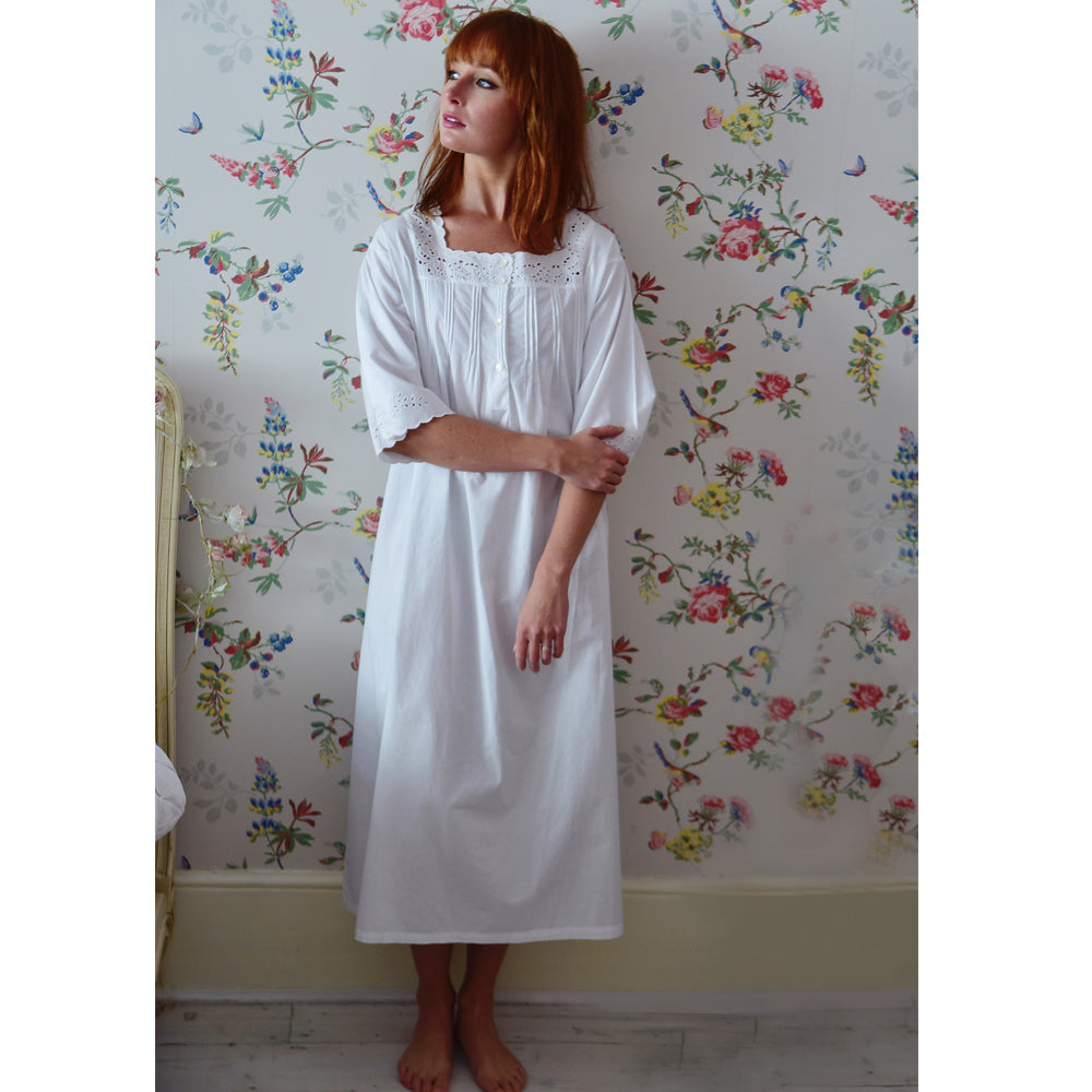 Ruth Ladies Nightdress