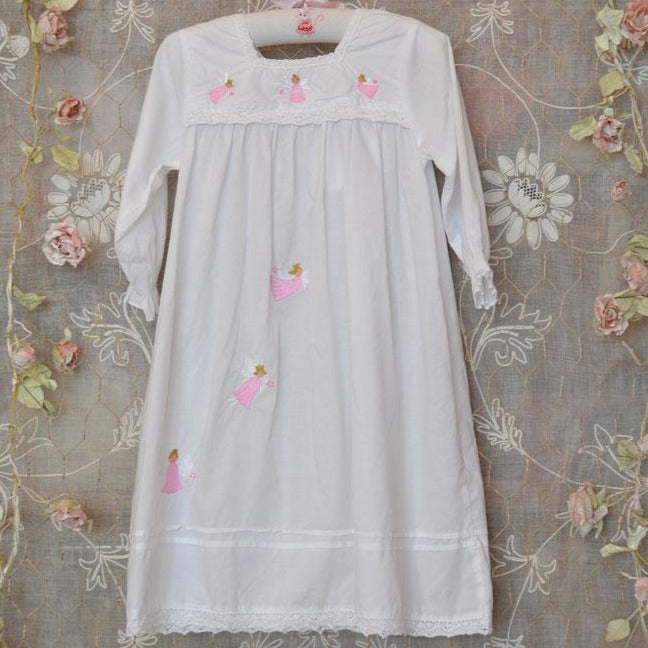Maddy Girls Nightdress