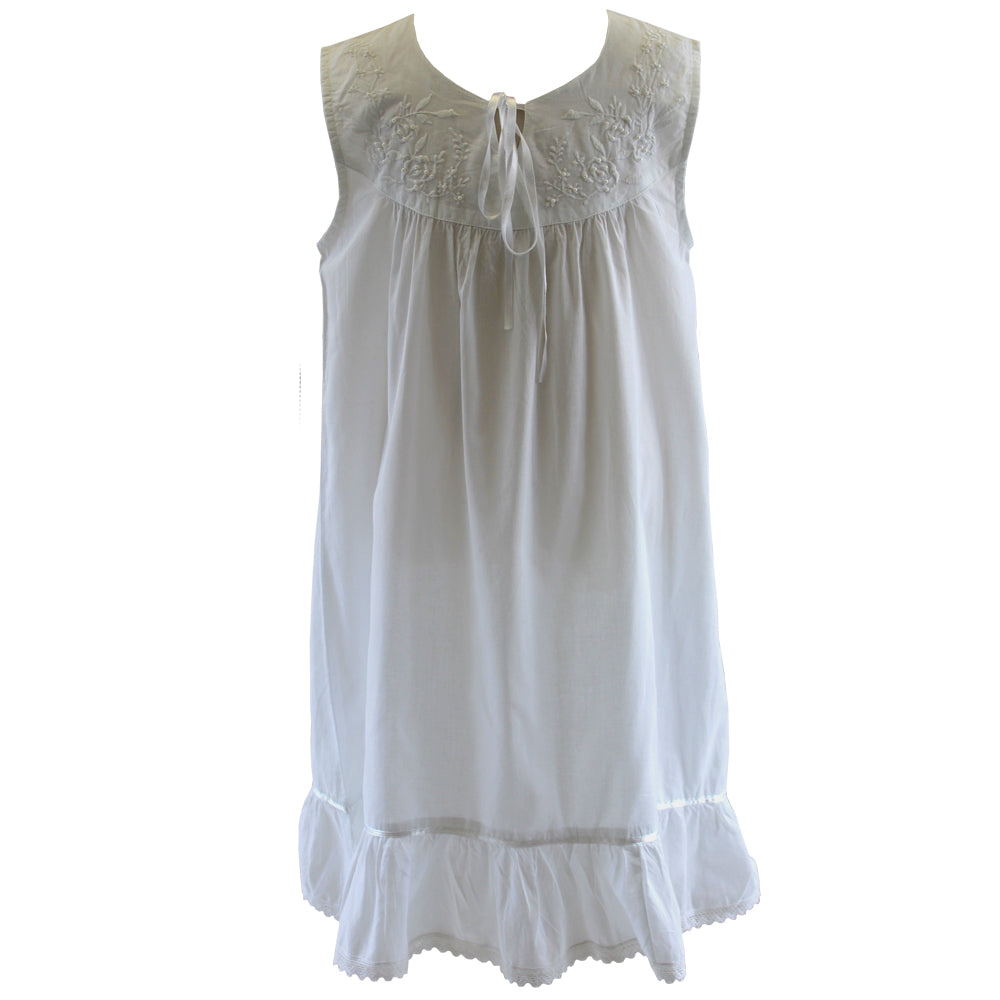 Georgia Girls Nightdress
